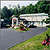 Econo Lodge Gettysburg