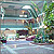 Econo Lodge Inn Suites Montgomery