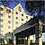 Embassy Suites Atlanta Buckhead Hotel
