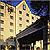 Embassy Suites Commerce Center Hotel