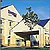 Fairfield Inn by Marriott Interstate 95
