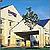 Fairfield Inn by Marriott Gainesville