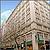 Hotel Monaco Portland (a Kimpton Boutique Hotel)
