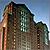 Grand Hyatt Atlanta Buckhead