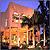GuestHouse Hotel Long Beach