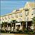 Harbor House Hotel