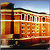 Horizon Casino Vicksburg (Formerly Harrah's Vicksburg)