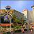 Harrah's Las Vegas Hotel Casino