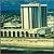 Hilton Atlantic City Casino