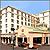 Hilton Garden Inn Ponte Vedra Jacksonville