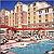Hilton Garden Inn Scottsdale