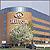 Hilton Huntington