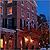 Historic Tidewater Inn