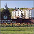 Holiday Inn Express Dover Suites