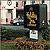 Super 8 Motel Gettysburg