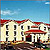 Holiday Inn Express Hotel Suites Hiawassee