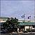 Holiday Inn Manassas Battlefield