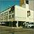 Howard Johnson Atlantic City Downtown