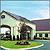 Howard Johnson Inn Suites