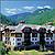 Hyatt Mountain Lodge