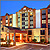 Hyatt Place Baton Rouge East