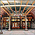 Hyatt Regency at The Arcade