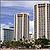 Hyatt Regency Waikiki Resort Spa