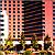 JW Marriott Hotel on Pennsylvania Avenue