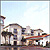 La Quinta Alexandria Inn Suites