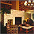 La Quinta Inn Suites Silverthorne Dillon