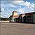 La Quinta Inn Vicksburg