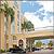 La Quinta Inn Suites West Palm Beach