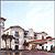 La Quinta Inn North Phoenix