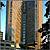 Marriott Boston Copley Place