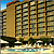 Marriott Jacksonville Hotel
