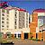 Marriott Pueblo Convention Center