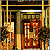 Prytania Park Hotel New Orleans