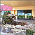 Pueblo Hotel Conference Center