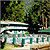 Quality Inn Lake Tahoe Suites
