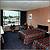 Quality Inn Lancaster