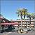 Quality Inn San Diego Dalbergia Court