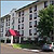 Quality Inn Suites Bensalem