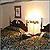 Quality Inn Suites Chambersburg