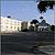 Quality Inn Suites Corpus Christi Beach