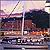 Radisson Annapolis (now DoubleTree Annapolis)