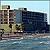 Radisson Corpus Christi Beach Hotel