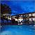 Radisson Longmont Boulder Hotel Conference Center