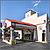 Ramada Inn Catonsville
