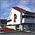 Red Roof Inn Detroit Dearborn