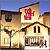 Red Roof Inn Phoenix West